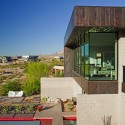 House In Two Parts / assemblageSTUDIO  assemblageSTUDIO