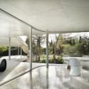 Family House / Noname 29 © David Frutos