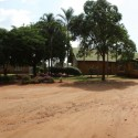 Morogoro International School Courtesy of Alma-nac