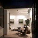 Mayfair Residence / Jason King Architect © Harbin King
