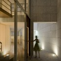 Caetano &amp; Assis House / Ana de Bastos + Filipe Xavier Oliveira  FG+SG  Fernando Guerra, Sergio Guerra