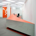 HubSpot / Architecture3s © Greg Premru Photography