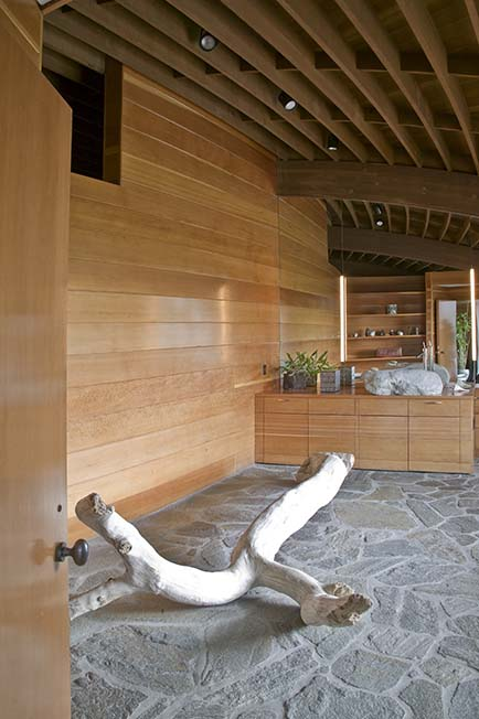 AD Classics: Schwimmer House / John Lautner