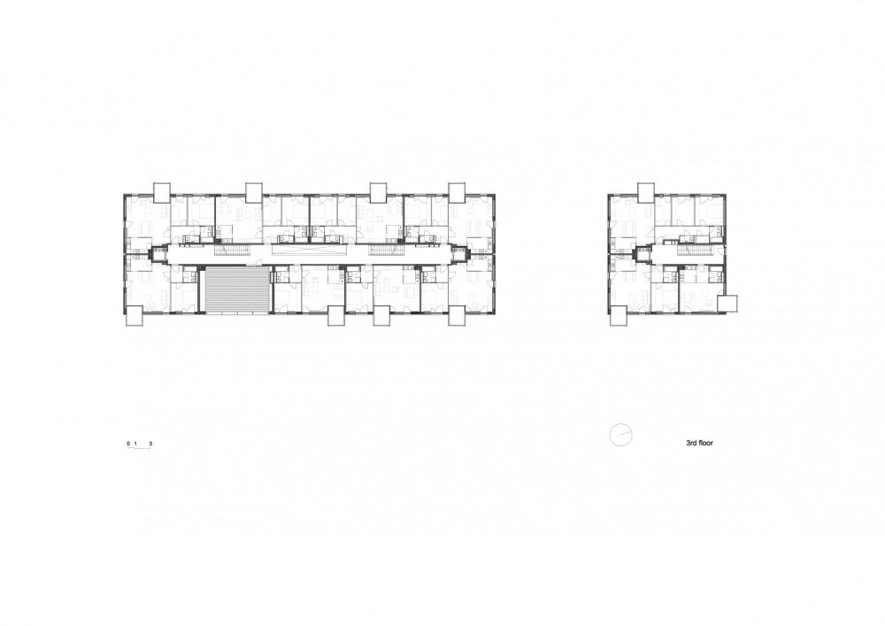 http://ad009cdnb.archdaily.net/wp-content/uploads/2010/11/1290092219-third-floor-plan-1000x707.jpg