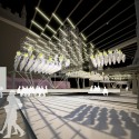 Smart Future Minds Award: Project Lighting Device / GilBartolome ADW (3) Courtesy of GilBartolome ADW