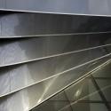 Prism Contemporary Art I Plastic  Sensations / P-A-T-T-E-R-N-S © Joshua White