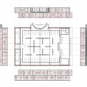 floor plan + elevations floor plan + elevations
