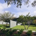 McNay Art Museum Extension - Jean Paul Viguier Architecture © Jeff Goldberg / ESTO