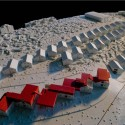 Iakov Chernikhovs Architecture Prize 2010 Top Ten Finalist Decolonizing Architecture