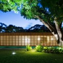 Bahia House / Marcio Kogan  Nelson Kon
