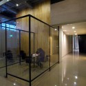 Easy Way lnternational Group Headquarters / Clearinkstone Design  Rong De Lu
