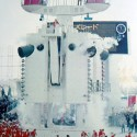 Osaka World Expo 1970 Robots