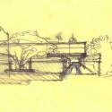 drawing 05 drawing 05