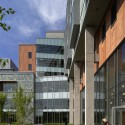 St. Anthony Hospital / ZGF Architects LLP © Doug Scott
