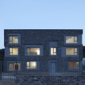 Y House / Beijing Matsubara and Architects  Misae HIROMATSU