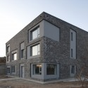Y House / Beijing Matsubara and Architects © Misae HIROMATSU