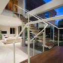House on Kilrenney Avenue / IKONIKO © David Lena Photography