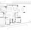 first floor level plan first floor level plan