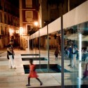 El Claustro Cultural Center / Eneseis Arquitectura (2) Courtesy of Eneseis Arquitectura