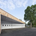 Sharp Cut Workshop / Atelier st © Bertram Bölkow