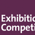 V&amp;A Competition