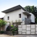 Catch The View House / Atelier Riri Courtesy of Atelier Riri