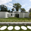 WK Harrison Estate / SchappacherWhite  Javier Haddad
