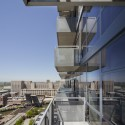 235 Van Buren / Perkins + Will  James Steinkamp, Steinkamp Photography