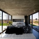 Country House In Zamora / Javier de Antón © Esau Acosta