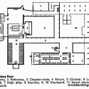 La_Tourette_Plan_1 La_Tourette_Plan_1