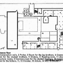 La_Tourette_Plan_2 La_Tourette_Plan_2