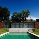 House In Viana do Castelo / Miguel Ferreira dos Santos  FG + SG  Fernando Guerra, Sergio Guerra