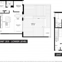 second third level plan second third level plan