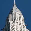 chrysler5 ©New York Architecture