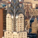 chrysler6 ©New York Architecture