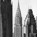 chrysler8 ©New York Architecture