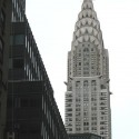 chrysler19 ©Wikimedia Commons