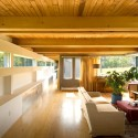 Bridge House / Wilfred John Oskar Armster  Curt Clayton