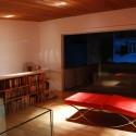M11 House / a21 studio © a21 studio