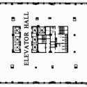 Chrysler_Floors_51-55 plan 02