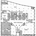Chrysler_Ground_Plan plan 03