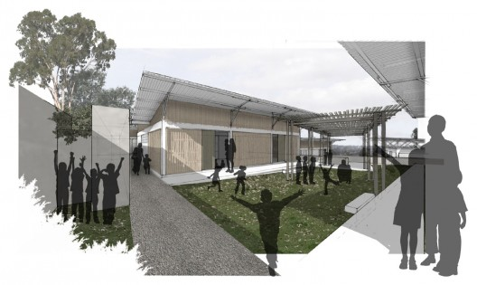 Courtesy of Ethiopia Studio