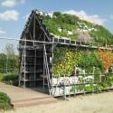 eethuis_01 Courtesy of de Stuurlui stedenbouw & Atelier GRAS!