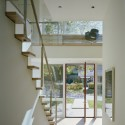 Matryoshka House / David Jameson Architect © Paul Warchol Photography