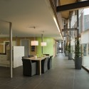 Ronald McDonald House In Barendrecht / Jeanne Dekkers Architectuur  Daria Scagliola &amp; Stein Brakkee