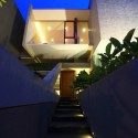 Tan Residence / Chrystalline Artchitect © Chrystalline Artchitect