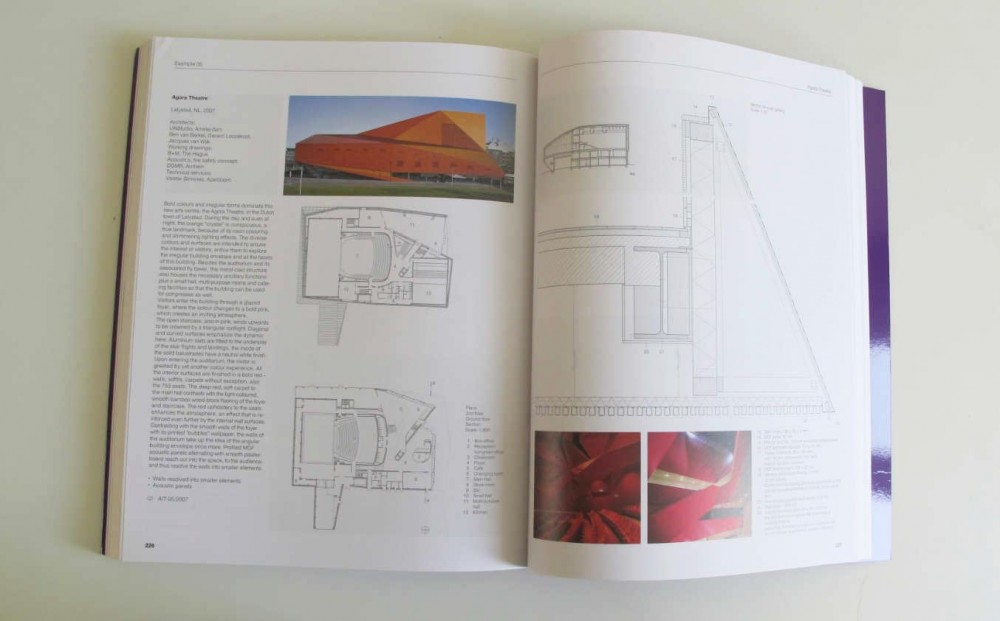 Interiors Construction Manual