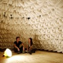Wedding Chapel / DUS Architects © Myung Feyen