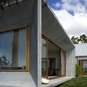 Trial Bay House / James Jones © Ray Joyce