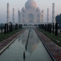 taj4 ©Wikimedia Commons